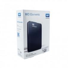 """Кутия за хард диск, No Brand, за 2.5"""" диск, USB 3.0, Черен"""